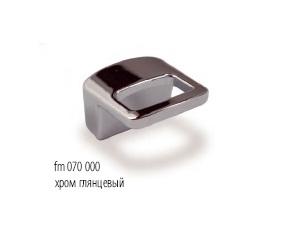 fm070*000